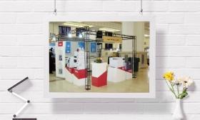 شانزدهمین نمایشگاه بین المللی نفت، گاز، پالایش و پتروشیمی
