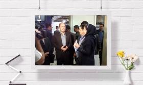 نخستین گردهمایی آزمایشگاه های دامپزشکی دولتی و غیر دولتی