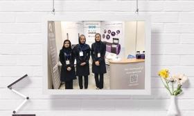 هفتمین كنگره تخصصی و اولین کنگره بین المللی استانداردهای تجهیزات پزشکی و مواد حوزه کنترل عفونت و استریلیزاسیون